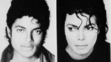 La vida de Michael Jackson llega al cine 5