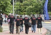 Photo of Los nicaraguenses, asfixiados económicamente por la polarización