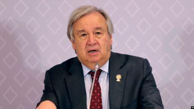 ONU apoya establecimiento de nuevo Tribunal Supremo Electoral en Bolivia 5
