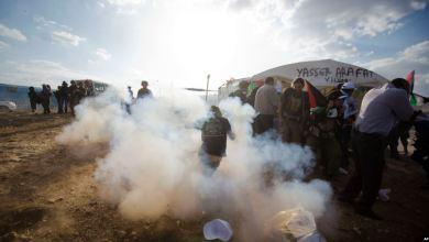 """Photo of ONU: Cambio de política deEE.UU frente asentamientos israelíes es """"obstáculo para la paz"""""""