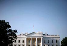 Photo of Trump quiere un juicio político en el Senado: Casa Blanca