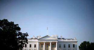 Trump quiere un juicio político en el Senado: Casa Blanca 5