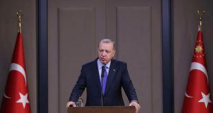Turquía amenaza a la UE con liberar presos del grupo EI 13