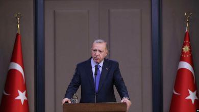 Photo of Turquía amenaza a la UE con liberar presos del grupo EI