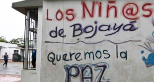2019, el año más letal contra excombatientes de FARC en Colombia, según ONU 13