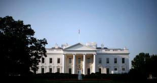 Abogado: La Casa Blanca no asistirá a audiencias de juicio político 10
