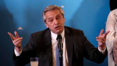 Argentina: Alberto Fernández asume la presidencia entre esperanzas y frustraciones