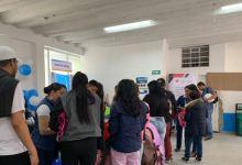 Photo of Brasil otorga condición de refugiados a más de 21.000 venezolanos