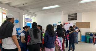 Brasil otorga condición de refugiados a más de 21