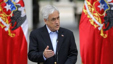 Photo of Chile: Presidente Piñera sale al paso a críticas por declaraciones sobre noticias falsas