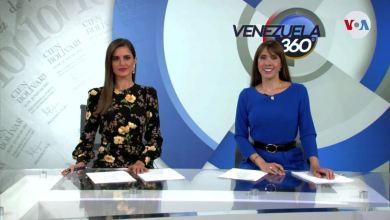 Photo of Conecta2 con lo que piensan los venezolanos de las sanciones