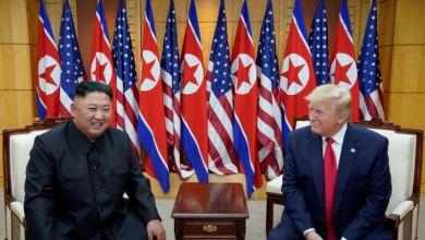 """Corea del Norte no entregó """"regalo de Navidad"""" a EE.UU., pero se acerca la fecha límite 4"""