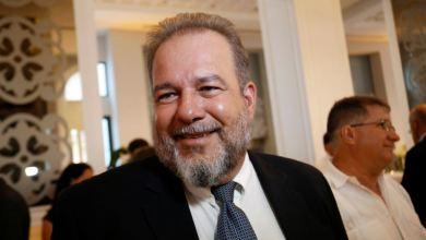 Cuba retoma en Manuel Marrero la figura de primer ministro 4