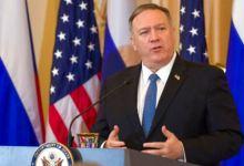 Photo of EE.UU. anuncia nuevas sanciones a Irán y da esperanzas para intercambio de más prisioneros