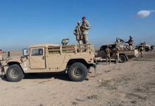 Photo of EE.UU. ataca a milicia iraquí culpada de muerte de contratista