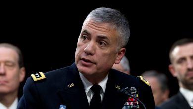 Photo of EE.UU. mejorará seguridad cibernética antes de elecciones