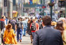 EE.UU.: Pregunta de ciudadanía en censo afectó ciertos grupos 7