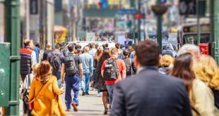 EE.UU.: Pregunta de ciudadanía en censo afectó ciertos grupos 5