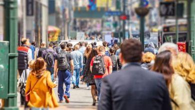 Photo of EE.UU.: Pregunta de ciudadanía en censo afectó ciertos grupos