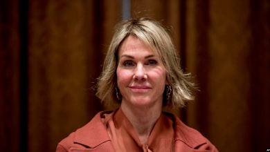 Embajadora de EE.UU. ante la ONU esboza metas en Consejo de Seguridad 4