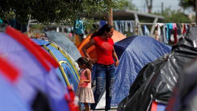 Photo of Estudio: El trabajo y la educación están entre los desafíos de migrantes retornados a Guatemala
