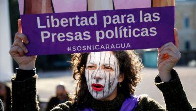 Nuevas denuncias sobre derechos humanos en Centroamérica