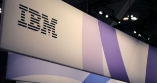 Nuevo diseño de batería de IBM usa agua de mar como fuente mineral alternativa 1