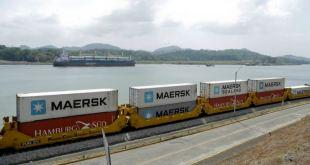 Panamá celebra 20 años del histórico traspaso de su canal interoceánico 1