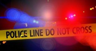St. Louis recibe bajo puntaje en materia de seguridad 2