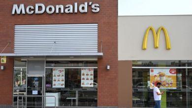 Recomiendan multa de $254,000 a McDonalds de Perú por muerte de dos trabajadores 8