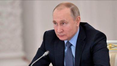 Rusia dice que desplegó sus primeros misiles nucleares hipersónicos 3