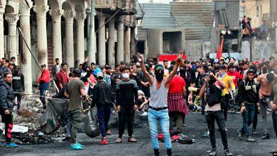 """Photo of Sin primer ministro, Irak cae en """"hoyo negro"""" constitucional"""