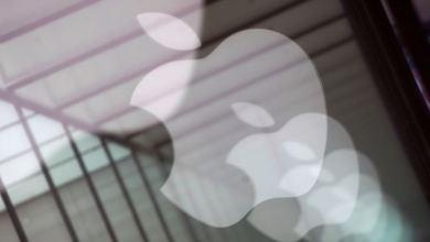 Tesla y Apple, entre las acusadas de fomentar el trabajo infantil en el Congo 5