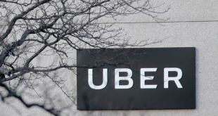 Uber compra terreno para pista de vehículos autónomos 5