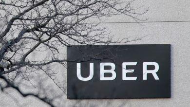 Uber compra terreno para pista de vehículos autónomos 8