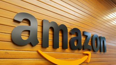 Photo of Amazon amenaza con despedir empleados por criticar su política ambientalista