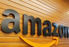 Amazon supera los 500 mil empleados en EE.UU. 5