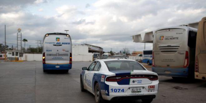 Amnistía Internacional pide a México garantizar acceso de ONGs a estaciones migratorias 5