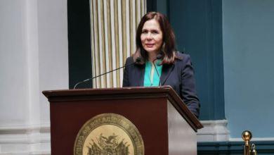 Canciller de Bolivia se reunirá con Almagro de la OEA en Washington 2