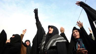 Photo of ¿Cómo influiría el legado de Soleimani en el Medio Oriente?