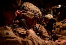EE.UU. despliega 3.500 soldados más al Medio Oriente tras ejecución de Soleimani 7