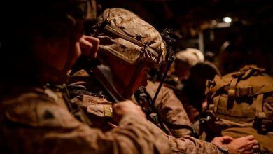 Photo of EE.UU. despliega 3.500 soldados más al Medio Oriente tras ejecución de Soleimani