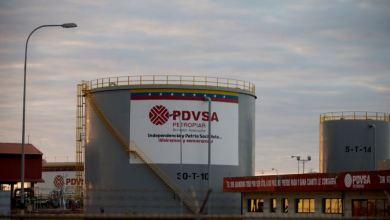 EE.UU. extiende licencia a Chevron por tres meses para operar en Venezuela 3