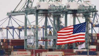 EE.UU: La economía en 2019 creció menos de lo previsto por Trump 2