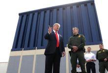 Photo of EE.UU. nombra nuevo director de Patrulla Fronteriza en momento delicado