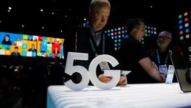 """Photo of EE.UU. sugiere atajar """"riesgos inaceptables"""" de proveedores de 5G no confiables"""