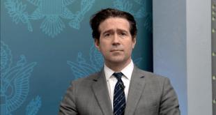"""Estados Unidos dice que la reunión del ministro español con Delcy Rodríguez es """"decepcionante"""" 5"""