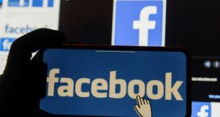 Facebook afirma que protegerá mejor la próxima elección presidencial en EE.UU. 2