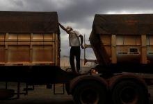 FMI: América Latina sufre estancamiento en 2019 7