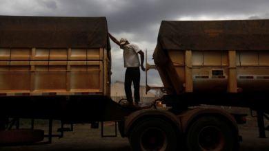 Photo of FMI: América Latina sufre estancamiento en 2019